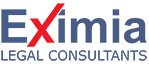 Eximia Legal Consultants | Lawyers in Lagos | Lawyers in Nigeria |